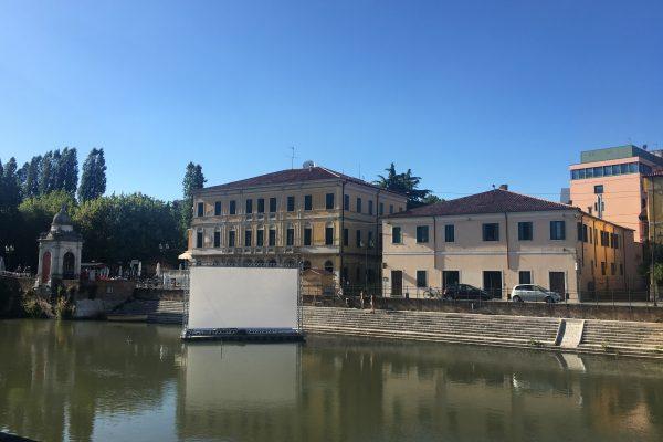 Padova_2